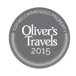 Top Property Award 2015
