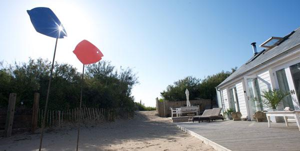 the-dunes-header